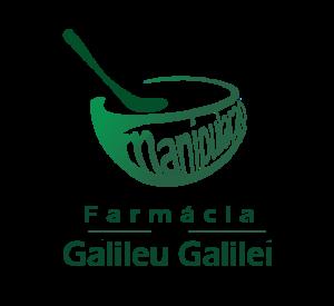 Farmácia Galileu